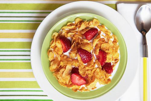продукты с повышенным уровнем холестерина