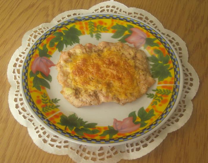 Овсяное печенье фитнес из овсяных хлопьев рецепт с фото пошагово