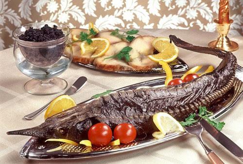 рыбий жир снижает холестерин