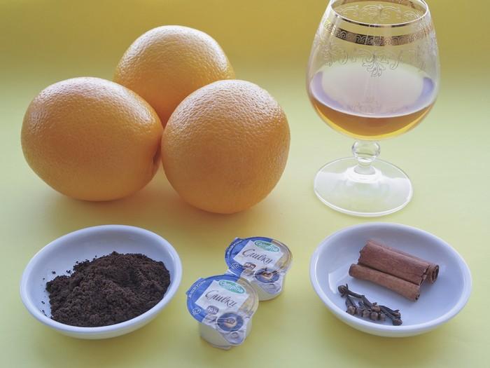 Диета при мочекаменной болезни  меню и рецепты