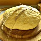 Дрожжевое тесто для пышных пирогов