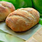 Хлеб по-польски