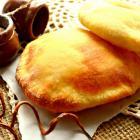 Хлеб по-турецки