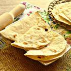 Мексиканская тортилья с сыром