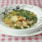 Суп по-гольштински