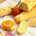 Венские багеты