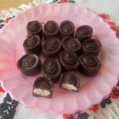 Домашние конфеты Ассорти