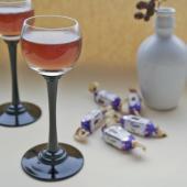 Домашний таллинский бальзам на пиве