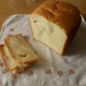 Хлеб французский в хлебопечке