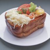 Сэндвич Мозаика