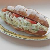 Венский сэндвич