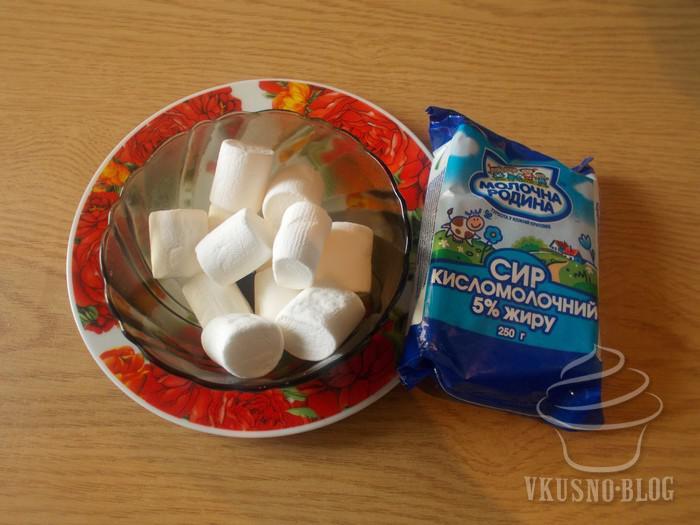 Как приготовить в домашних условиях конфеты птичье молоко