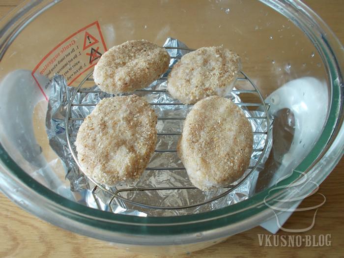 Сыра рецепт в аэрогриле рецепты с пошагово