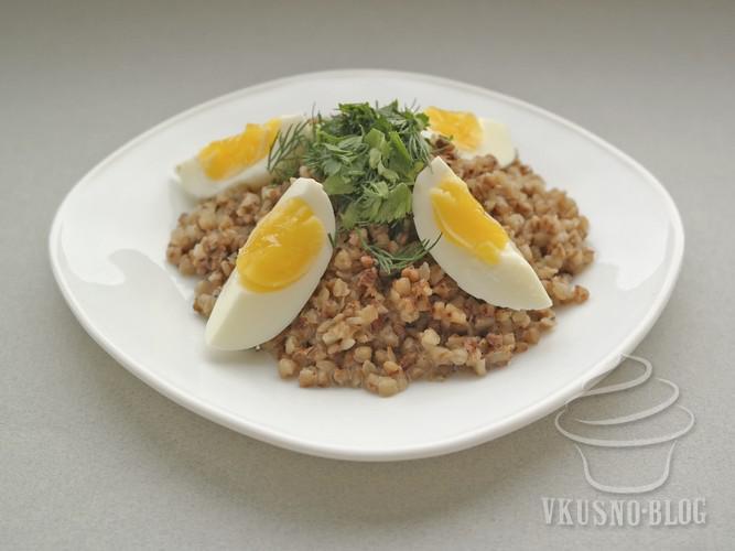 закуски на крестины рецепты с фото