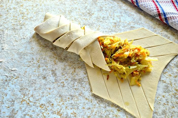 Салаты со свеклой и мясом рецепты
