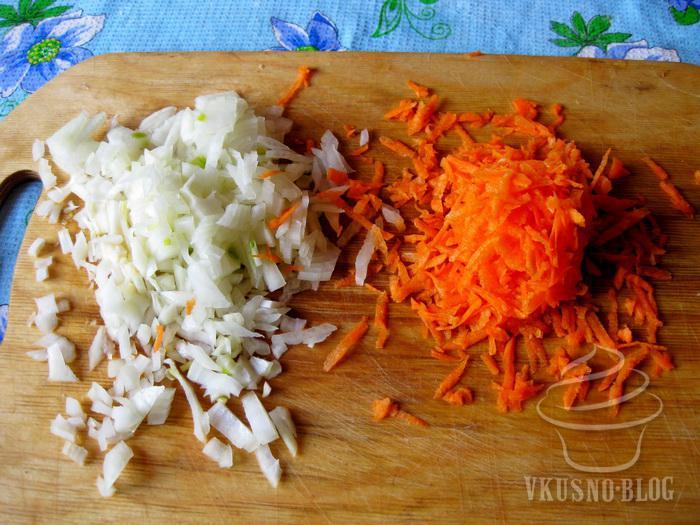 Праздничный стол для кормящей мамы рецепты с фото