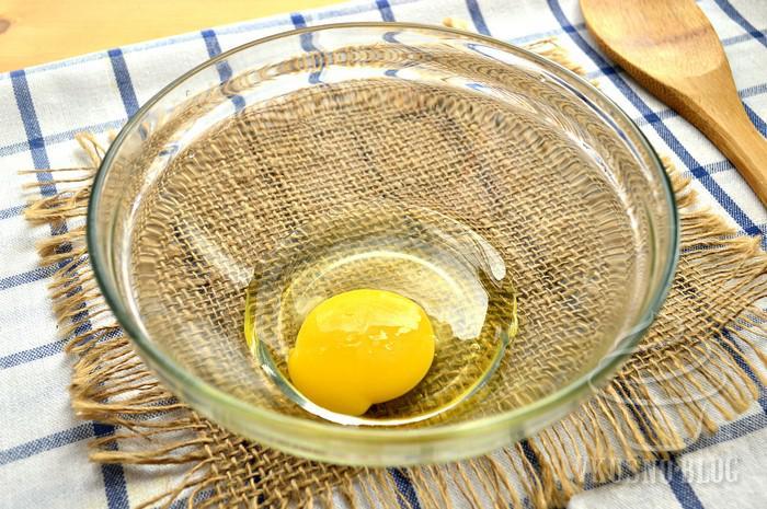 рецепт юка с фото
