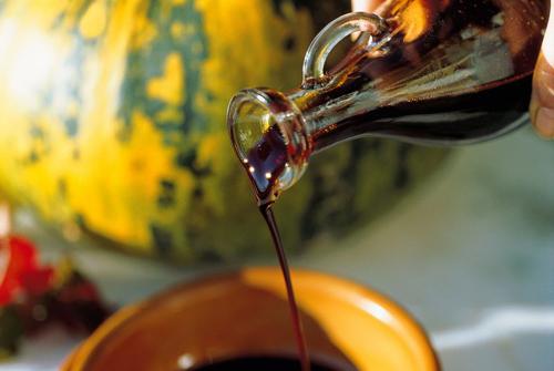 тыквенное масло от паразитов как принимать